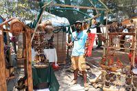 Catat! Ini Jadwal Acara Festival Musik Kepulauan Seribu Sabtu Ini