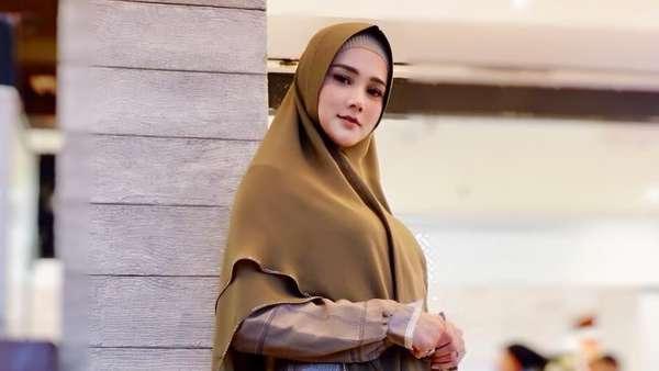 Selamat! Mulan Jameela Akhirnya Sukses Lolos ke Senayan