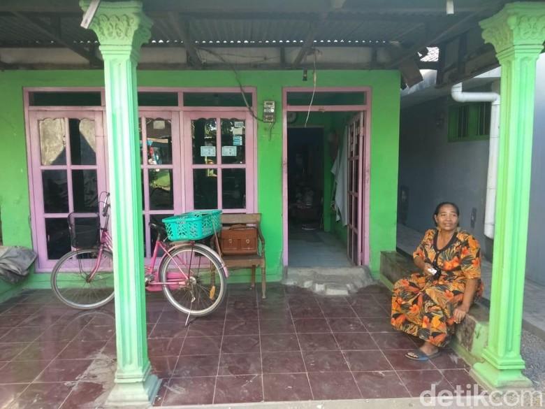Pinjam Uang Tetangga, 2 Janda di Sidoarjo Terancam Kehilangan Rumah