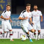 Milan Vs Inter: Rossoneri Ogah Jadi Kuda Hitam