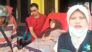 Ratusan Orang Diduga Keracunan Makanan di Boyolali