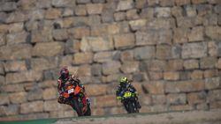 Jadwal MotoGP Aragon 2021 Akhir Pekan Ini