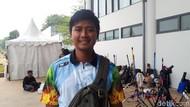 Riau Ega Cs Mulai Pelatnas Bulan Depan