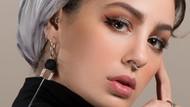 Setelah Dina Tokio, Giliran Blogger Terkenal Ini yang Lepas Hijab