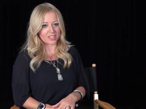 Ini Sosok Pewaris Restoran Burger In-N-Out yang Jadi CEO Wanita Terbaik