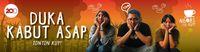 Benarkah PLTU Jadi Dalang Polusi Jakarta?