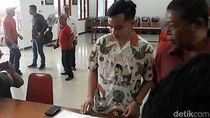 Basarah Sebut Gibran Masih Berpeluang Maju Pilwalkot Solo Lewat DPP