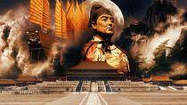 Sosok Cheng Ho, Pelaut Muslim yang Jadi Simbol Diplomasi China Modern