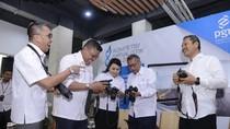 PGN Gelar Kompetisi Jurnalistik Berhadiah Total Rp 350 Juta