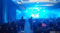 Live! Peluncuran vivo V17 Pro, 48MP AI Quad Camera!