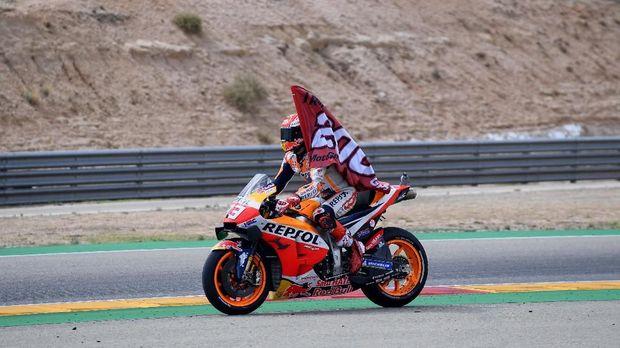 Bos Yamaha Ingin Quartararo untuk MotoGP 2020