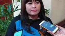 Kasus Jasmas di Surabaya, Anggota DPRD Minta Penyidikan yang Objektif