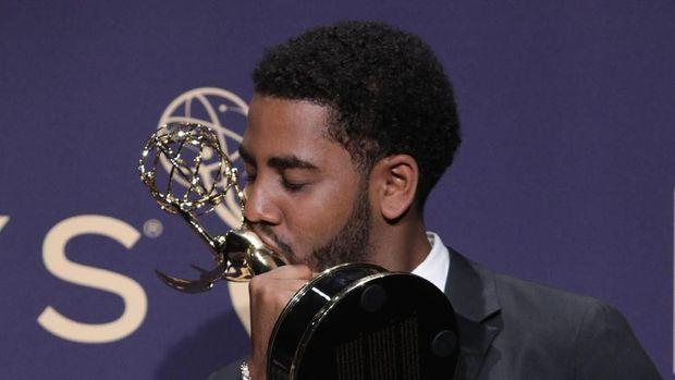 Bawa 4 Piala, Serial ini Libas Game of Thrones di Emmy Awards