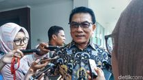Istana Sebut ISIS Eks WNI yang Menyelinap ke Indonesia Akan Diadili