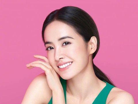 Jolin Tsai mengkritik majalah yang menuliskan tentang payudaranya jadi tajuk utama
