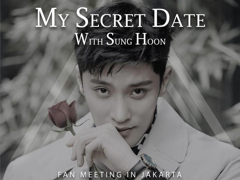 Foto: Sung Hoon (dok. Dice Production)