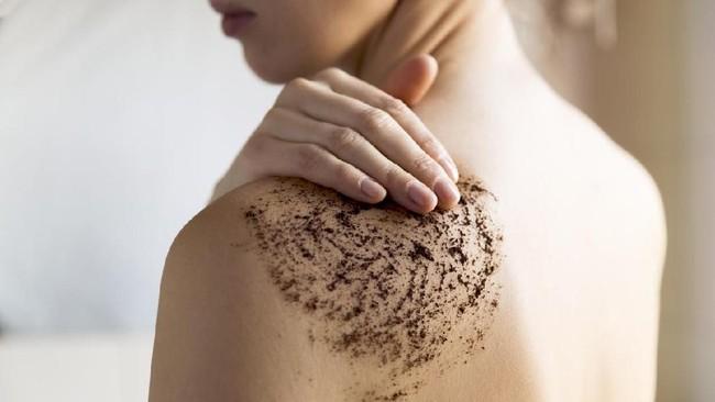 Bisnis Skincare Lokal vs Impor