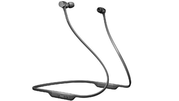 Bowers & Wilkins Rilis Headphone Wireless Berteknologi Qualcomm