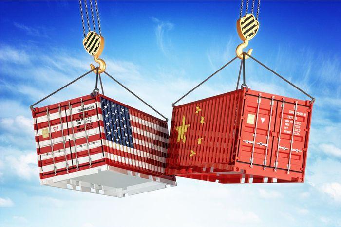47++ Perdagangan antara bangsa adalah perdagangan yang terjadi antara information