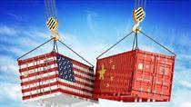 Perang Dagang Amerika - China dan Posisi Indonesia