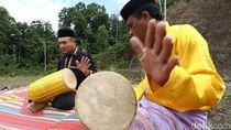 Smong, Cerita Leluhur Simeulue tentang Tsunami yang Jadi Nyata