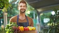 Curhat Penjual Sayur Sebut Istri Tak Cantik dan Tertarik pada Janda Viral