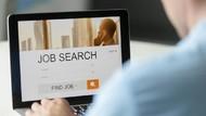 Mau Cari Kerja? Karyawan Kayak Gini Lagi Banyak Dicari