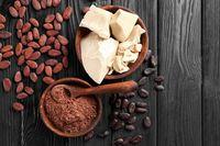 Kenapa 'White Chocolate' Tidak Berwarna Cokelat?