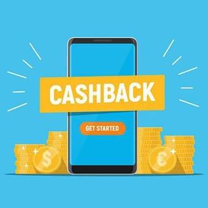 Akhir Bulan Anti Bokek, Ada Cashback Hingga Rp5 Juta Nih!