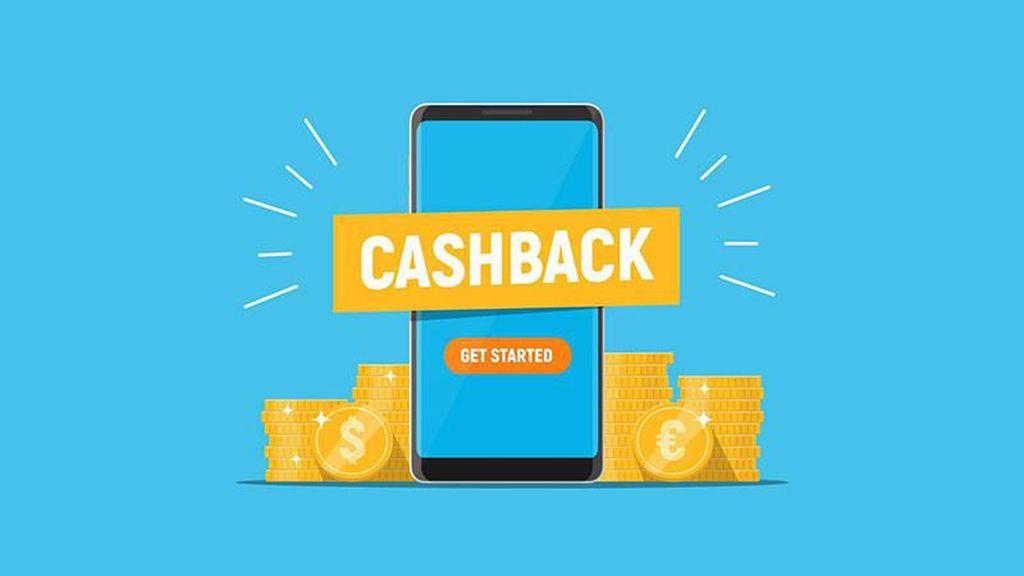 Waspada Cashback Factor (2)