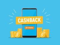 Waspada Cashback Factor (1)