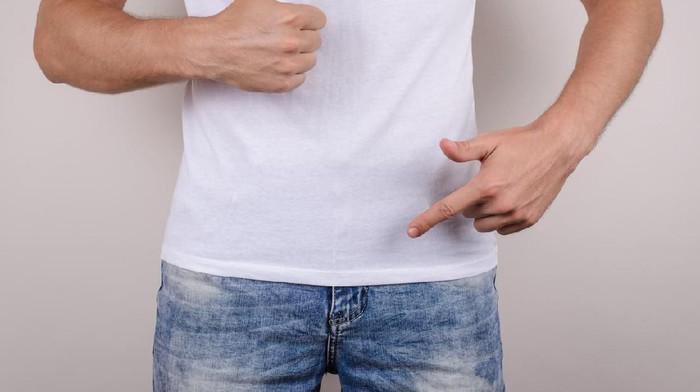Nantinya viagra bisa digunakan untuk mengobati kanker. (Foto: iStock)