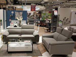 Mau Furnitur Berkelas dengan Harga Miring? Cek di Index Living Mall