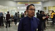 3 Mahasiswa Korban Demo Rusuh Diopname di RSPP