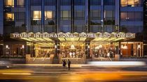 Foto: Mewahnya Hotel Donald Trump, Hotel Terbaik Sedunia