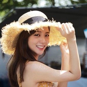 Ini Rahasia Senyum Manis Artis Korea, Perawatan Gigi Seharga Puluhan Juta