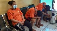 Kematian Bocah 5 Tahun Ungkap Skandal Inses Keluarga di Sukabumi