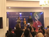 Festival Film Indonesia 2019 Siap Digelar