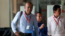 Sudah Oke di Asian Games, Indonesia Kok Pesimistis Menuju SEA Games 2019?
