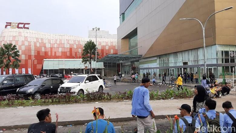 81+ Kursi Kantor Palembang HD