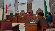 Hakim Nyatakan Praperadilan Kasus Bank Century Tak Dapat Diterima
