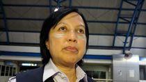 PT KCI Minta Maaf Perjalanan KRL Terganggu, Sesalkan Demo Ricuh