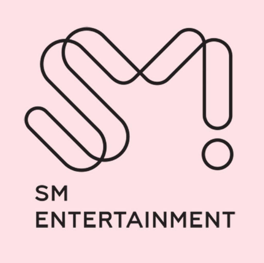 Jangan Lupa! Tonton Konser Online TVXQ Beyond LIVE 24 Mei 2020