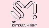 SM Entertainment Tegaskan Artisnya Bukan Pengikut Gereja Shincheonji