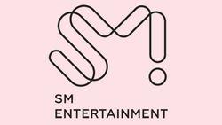 SM Tindak Tegas Eks Staf A&R yang Jadikan Istrinya Penulis Lagu