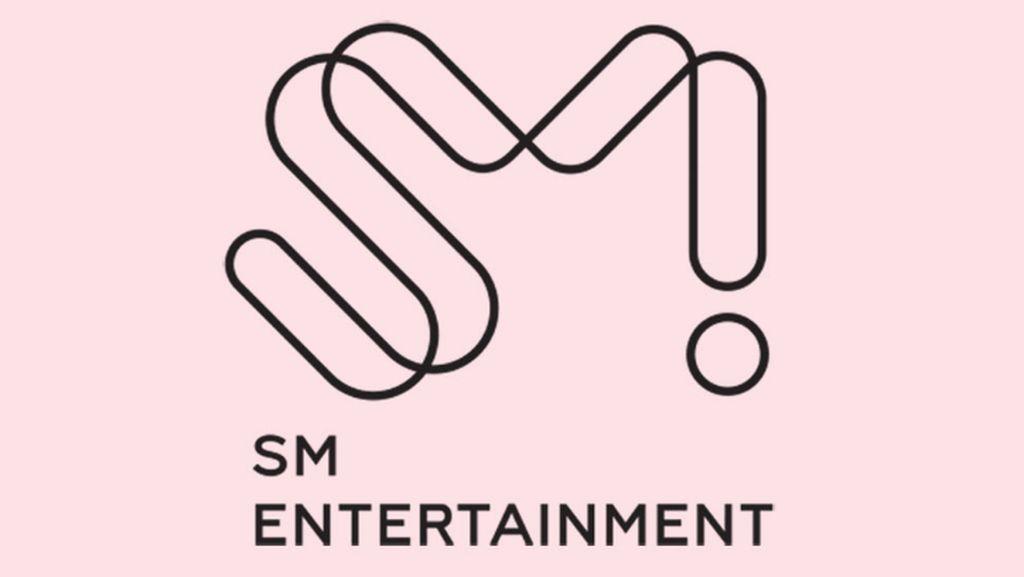 SM Entertainment dan MGM Gelar Audisi untuk NCT Hollywood