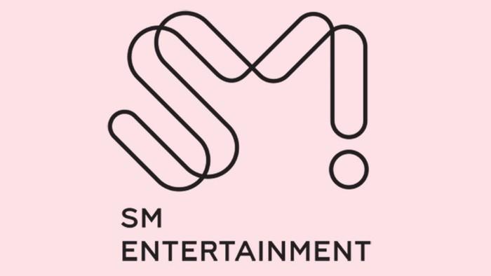 Naver Gelontorkan Suntik Rp 1 2 T Buat Manajemen Artis Korea