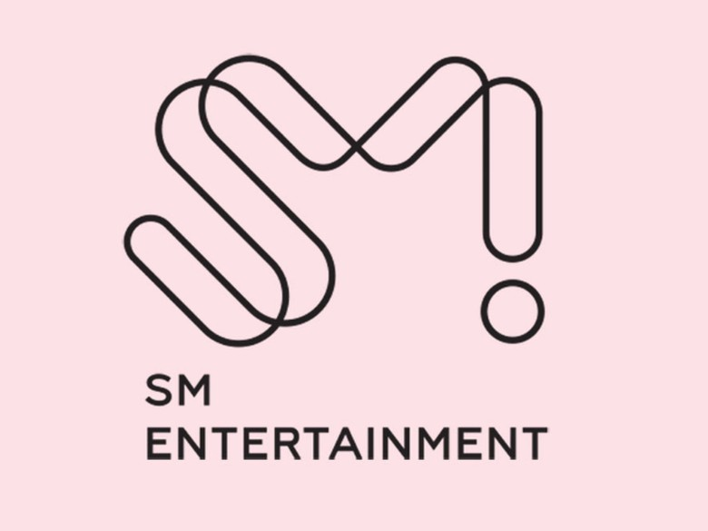 Foto: SM Entertainment