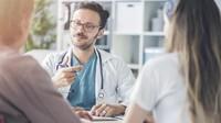 Suami Rela Pertaruhkan Nyawa Istri, Tolak Saran Dokter Demi Jihad Agama