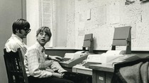 Bill Gates Muda Bandel Banget, Bikin Ayah Ibunya Kewalahan